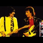 The Rolling Stones – Sad Sad Sad (From The Vault – Live At The Tokyo Dome)