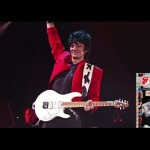 The Rolling Stones – Harlem Shuffle (From The Vault: Live In Tokyo)