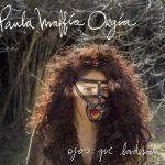 Ojos que ladran de Paula Maffia