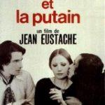 """""""La mamá y la puta"""" (Jean Eustache, 1973)"""