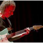 Scott Henderson – Más que jazz fusión, fusión nuclear