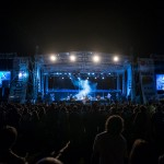 Antel Fest 2015