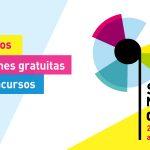 Semana Nacional del Cine en Uruguay