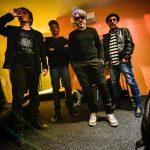 Estelares, una banda de rock entre el amor y la melancolía