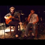 Fernando Cortizo ft. Manucho – Instantes de luz