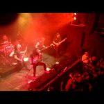 Heavy Metal uruguayo