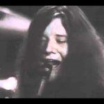 Janis Joplin – Summertime