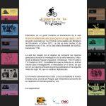 Lanzamiento de la web sobre Historia de la Música Popular Uruguaya