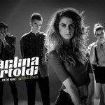 Entrevista: Marilina Bertoldi
