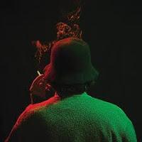 14- Jim O' Rourke - Simple Songs