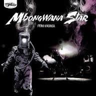 26 - Mbongwana Star - From Kinshasa