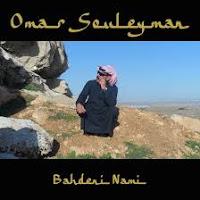 36 - Omar Souleyman - Bahdeni Nami