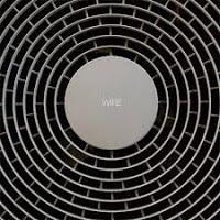 40- Wire - Wire