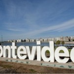 Montevideo incluida en la Red de Ciudades Creativas de UNESCO