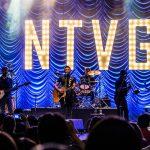 La Noche del Maciel presenta a NTVG
