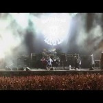 Motörhead – Overkill (live at Rock am Ring 2015)