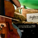Sofar Sounds Montevideo #22