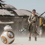Star Wars: Un regreso a los orígenes con una sutil sensación de deja-vú