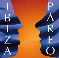 24- Ibiza Pareo - Ibiza Pareo