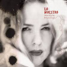 26- Christina Rosenvinge – Lo Nuestro