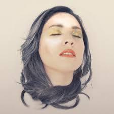 46- Carla Morrison -Amor Supremo