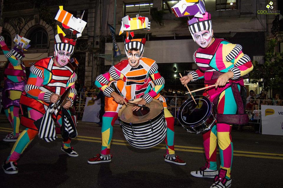 Carnaval-uruguayo-foto-daniela-hernandez