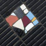 Recomendaciones: Fotografías de los mosaicos de Odin on line