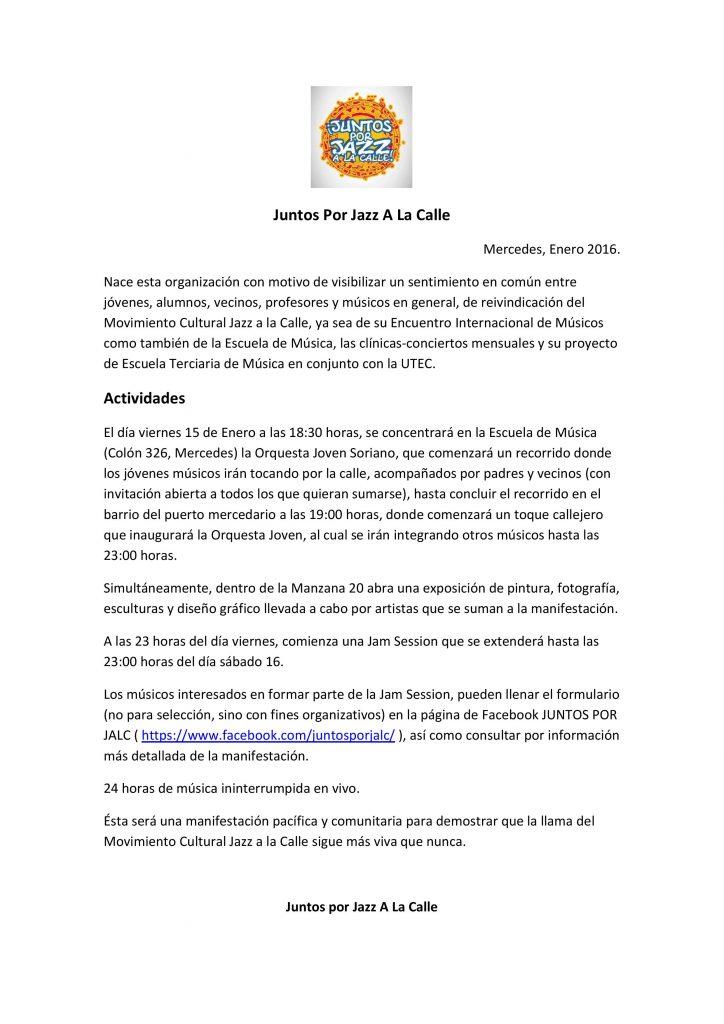 Juntos Por JALC-Prensa.-page-001