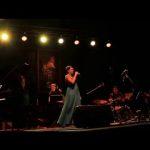 """Lula Galvao """"Samba Jazz"""" Quinteto"""