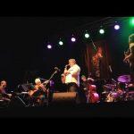 Lula Galvao Samba Jazz Quinteto