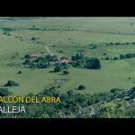 EL BALCÓN DEL ABRA