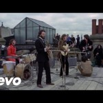 The Beatles – Don't Let Me Down