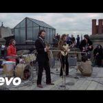The Beatles – Don't Let Me Down