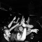 Fiesta Cervezal – TANKARD, La Leyenda Germana del Thrash Metal en Bluzz Live