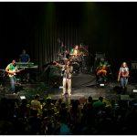 The Wailers en La Trastienda