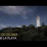 ISLAS DE COLONIA DEL SACRAMENTO