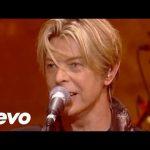 David Bowie – Pablo Picasso