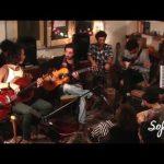 Mushi Mushi Orquesta – Minimal | Sofar Montevideo