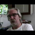 Entrevista a Gustavo Wojciechowski – Ciclo Poeta entre luz y sombra