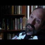 Entrevista a Álvaro Ojeda / Ciclo Poeta entre luz y sombra
