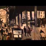 El arte del uruguayo Joaquín Torres-García cautiva al MoMA en Nueva York