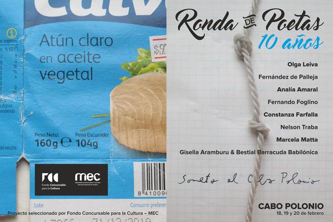 ronda-de-poetas-cabo-polonio-2016