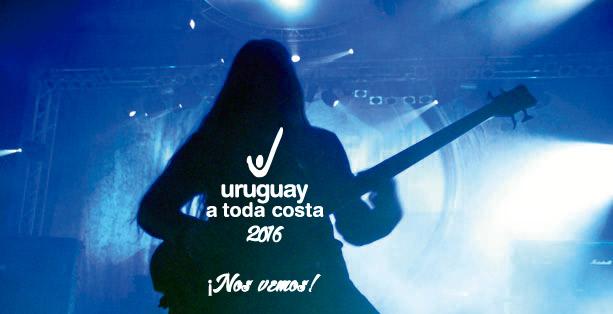 uruguay-a-toda-costa-2016