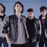"""""""Baudelaire"""", el nuevo video de la banda argentina Albrío"""