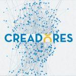 Creadores, el proceso creativo en primera persona