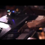 Snarky Puppy – Lingus (We Like It Here)