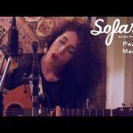 Paula Maffia – La Puñalada