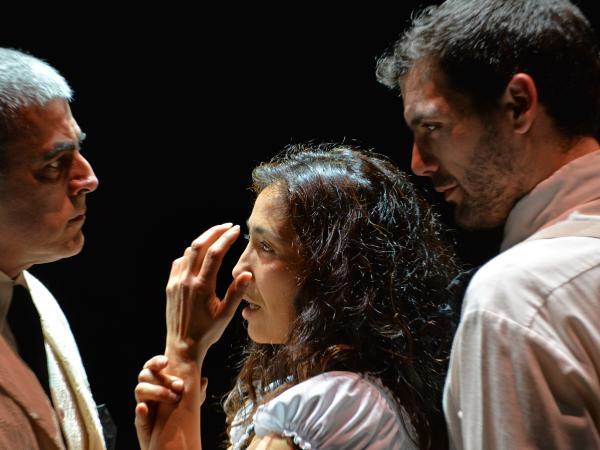 Foto: http://www.teatrosolis.org.uy/