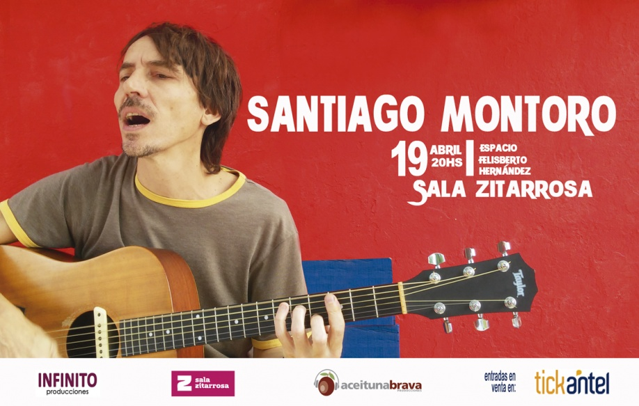 santiago-montoro