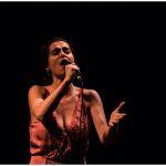 Sílvia Pérez Cruz en Montevideo